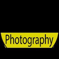 Avatar image of Photographer Oleksandr Dmytruk