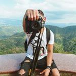Avatar image of Photographer Petros Xenofontos