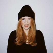 Avatar image of Photographer Manuela Hall
