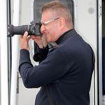 Avatar image of Photographer Marc Deseke