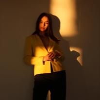 Avatar image of Photographer Zlatislava Shevchenko