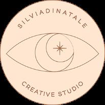 Avatar image of Photographer Silvia Di Natale