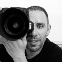 Avatar image of Photographer Fran  Ponce