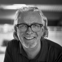 Avatar image of Photographer Dieter Sieg