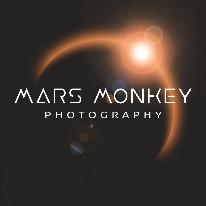 Avatar image of Photographer Marvin Schölich