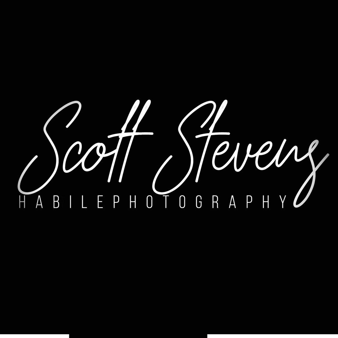 Avatar image of Photographer Scott Stevens