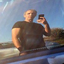 Avatar image of Photographer Chris Voreos