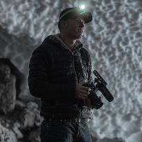 Avatar image of Photographer Christian Heim