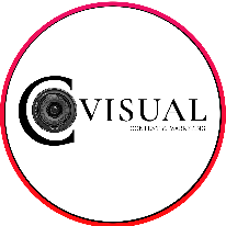 Avatar image of Photographer Dadne Agustin Carbonell Fiol
