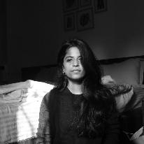 Avatar image of Photographer Simran Dhanu