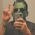 Avatar image of Photographer Jimmy Johnston