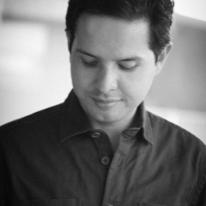 Avatar image of Photographer Gino  Tarabotto