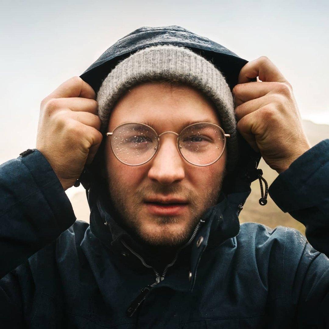 Avatar image of Photographer Anton Baranenko