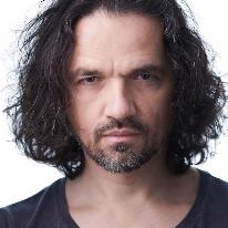 Avatar image of Photographer VIACHESLAV TIMOSHENKO