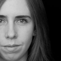 Avatar image of Photographer Natalia Garcia