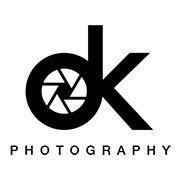Avatar image of Photographer Damir Krpuljevic