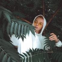 Avatar image of Photographer Andrew Maliukh