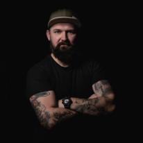 Avatar image of Photographer Lukasz Krotkiewicz