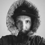 Avatar image of Photographer Graeme Holford