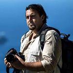 Avatar image of Photographer Alfio Giannotti