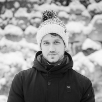Avatar image of Photographer Kirill Kirsanov
