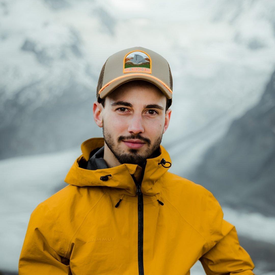 Avatar image of Photographer Nikolaus Brinkmann