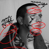 Avatar image of Photographer Eddie Prince