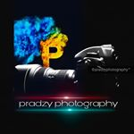 Avatar image of Photographer Pradipta Majumdar