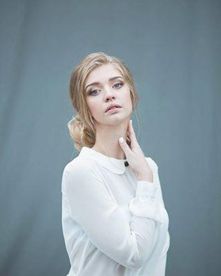 berkovskaia_photography photo: 0