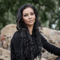 Avatar image of Photographer Alexandra Malkusová