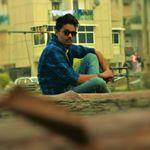 Avatar image of Photographer Shivendra  Pandey