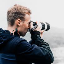 Avatar image of Photographer Leander Grundmann