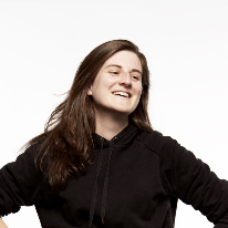 Avatar image of Photographer Susanne Galler