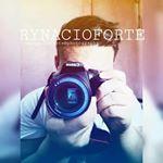 Avatar image of Photographer Ryan Paul Rebote