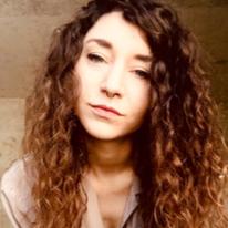 Avatar image of Photographer Lisa Jureczko