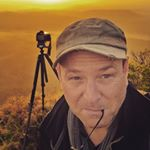 Avatar image of Photographer Martin Buschmann
