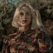 "Avatar image of Photographer Paulina Maciejewska ""FairyLady"""