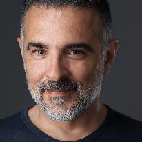 Avatar image of Photographer Alexandre Azinheira