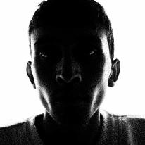 Avatar image of Photographer Christopher Sonzoni