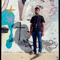 Avatar image of Photographer alessio cabras