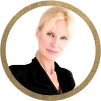 Avatar image of Photographer Caroline Aspas