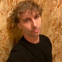 Avatar image of Photographer Attila  Kiss