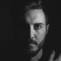Avatar image of Photographer Alexandru Serghie