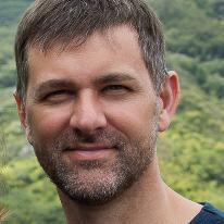 Avatar image of Photographer Andrew Grauman