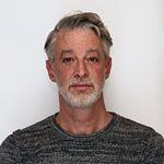 Avatar image of Photographer Giovanni J Cavallaro