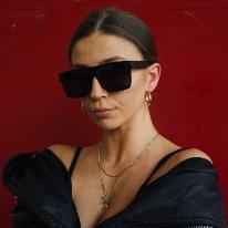 Avatar image of Photographer Weronika Odziemczyk