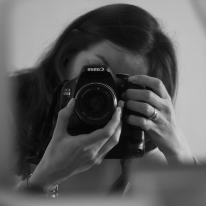 Avatar image of Photographer Toma Vovk