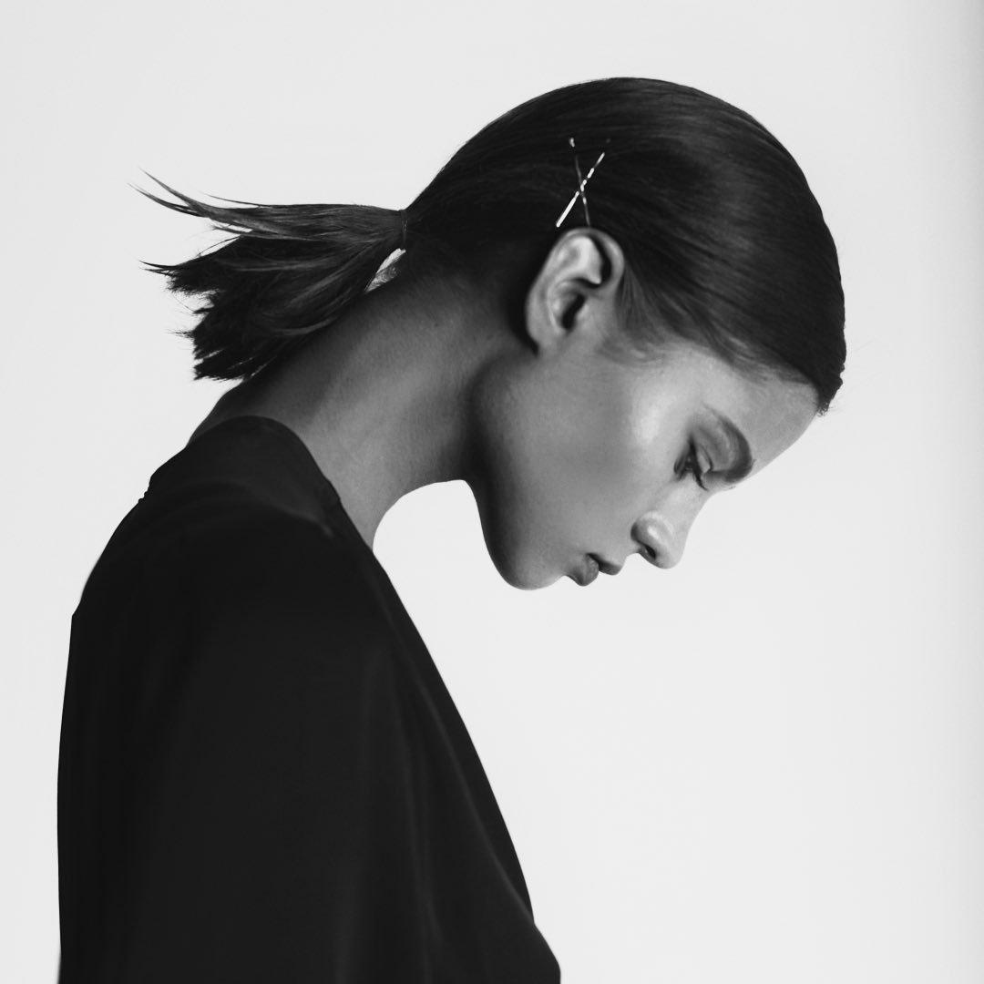 Avatar image of Photographer Anastasia  Senikova