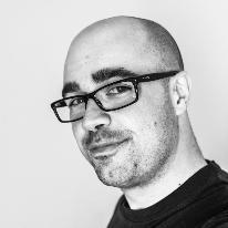 Avatar image of Photographer Jacobo Medrano