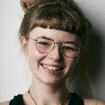 Avatar image of Photographer Rabea Strauch
